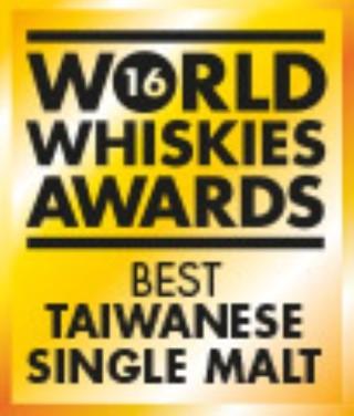 Best Taiwanese Single Cask Single Malt Whisky